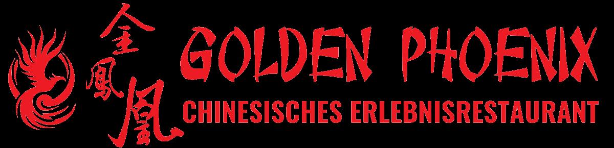 Golden Phoenix